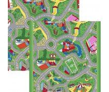 Ковролин Витебские ковры Палитра 51 5 м (p1129b8)