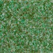 Ковролин полукоммерческий Picasso 4,5 мм зелёный