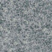 Ковролин полукоммерческий Picasso 4,5 мм серый