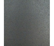 Лінолеум Алекс-3 Автолін Kroshka-3 2х2000х25000 мм (Kroshka-3)