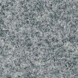 Ковролин полукоммерческий Picasso 4,5 мм 2216