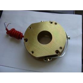 Електромагнітний гальмо для будівельної люльки zlp 630