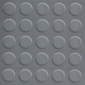 Лінолеум Алекс-3 Автолін 1GR 2х2000х30000 мм сірий (1GR)