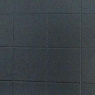 Линолеум Алекс-3 NEW-08-GR 2,5х2000х20000 мм (08-GR)