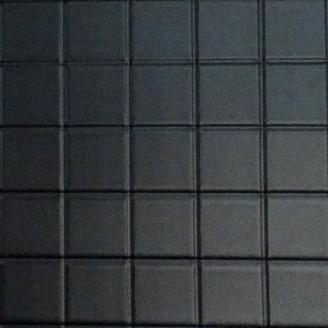 Лінолеум Алекс-3 NEW-07-BL 2,5х2000х20000 мм (07-BL)