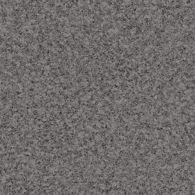 Линолеум PREMIUM NEVADA 990D 2 мм 3 м
