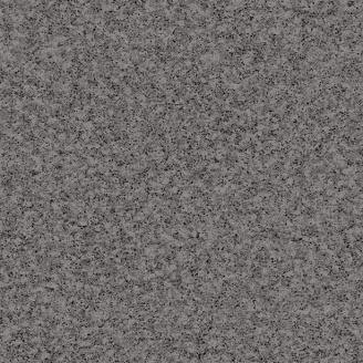 Лінолеум PREMIUM NEVADA 990D 2 мм 3 м