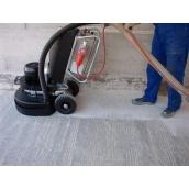 Машинне шліфування бетону