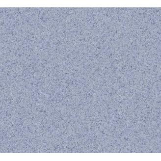 Линолеум Graboplast Top Extra ПВХ 2,4 мм 4х27 м (4564-301)