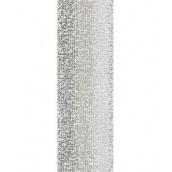 Керамічна плитка Opoczno MIRROR GREY INSERTO GEO декор 250х750 мм