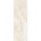 Керамическая плитка Opoczno STONE FLOWERS BEIGE 250х750 мм