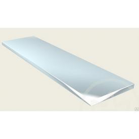 Алюминиевая профиль прижимная планка АППП 20 мм