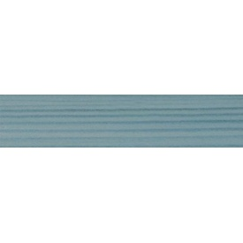 Плинтус ТЕКО СТАНДАРТ 55 мм 2,5 м ольха синяя
