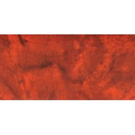 Плинтус-короб TIS без прорезиненных краев 56х18 мм 2,5 м терракот