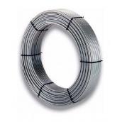 Труба Kermi x-net PE-Xc полиэтиленовая 2,3х25 мм 600 м