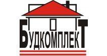 "ООО фирма ""Буд-Комплект"""