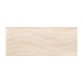 Керамическая плитка Golden Tile Dune 500х200 мм бежевый