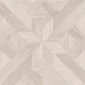 Плитка Golden Tile Dubrava 604х604 мм бежевый