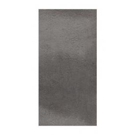 Плитка Golden Tile Concrete ректифікат 300х600 мм темно-сірий (18П630)