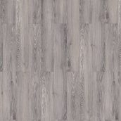 Ламинат Wiparquet Authentic 10 Narrow 1286х160х10 мм дуб серый