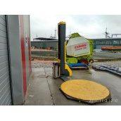 Палетопакувальник Siat SW2 2000 кг б/у