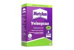 Клей для обоев Metylan