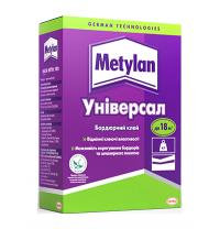 Бордюрный клей Metylan Универсал 250 г