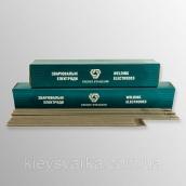 Електроди зварювальні Energy Standard АНО-4 Ф 3.0 5 кг