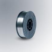 Сварочная проволока Huatong  Ф1.2мм ER310 (СВ-13Х23Н18) кассета 5 кг