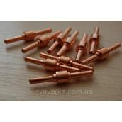 Электрод PT-31 CUT-40 плазменной резки