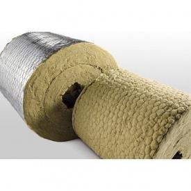 Теплоізоляційний матеріал Knauf Insulation WM 640 GG 80 мм
