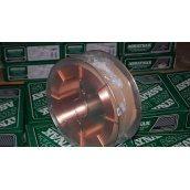 Проволока омедненная сварочная Askaynak AS SG 2 1,6 мм 15 кг