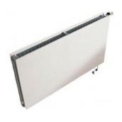 Гигиенический радиатор Kermi ThermX2 Plan-V Hygiene 30 305х3005 мм