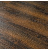Ламинат Tower Floor V-Groove 1215х196 мм дуб бурбон