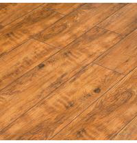 Ламинат Tower Floor V-Groove 1215х196 мм дуб шервуд