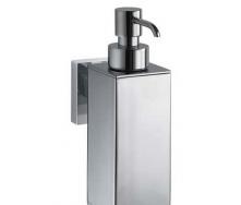 Емкость для жидкого мыла Haceka Mezzo 403017