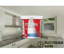Краска Stancopal 9,0 л (3006)