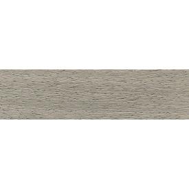 Меблева Кромка ПВХ KR 002 Termopal 0,45x21 мм Дуб Крафт Сірий
