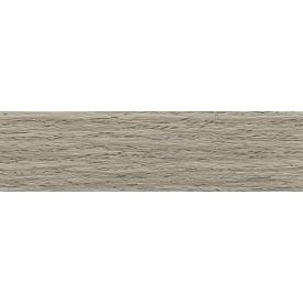 Меблева Кромка ПВХ KR 017 Termopal 1,8x21 мм В'яз Ліберті Світлий