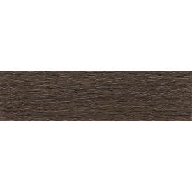 Меблева Кромка ПВХ KR 015 Termopal 0,45x21 мм Морське дерево Вінтаж