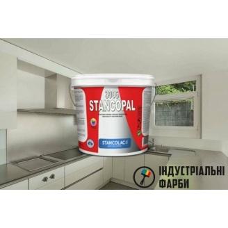 Краска 3006 Stancopal 9,0 л