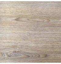 Ламинат Lieben Floor 1215х194х8,3 мм сосна беленая