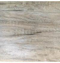 Ламинат Lieben Floor 1215х194х8,3 мм олива дымчатая