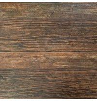 Ламинат Lieben Floor 1215х194х8,3 мм мускат благородный