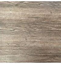 Ламинат Lieben Floor 1215х194х8,3 мм дуб южная дакота