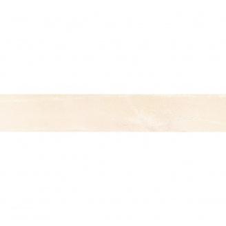 Керамогранит Zeus Ceramica CHALET BIANCO ZZXCH1R 150x900x10,2 мм