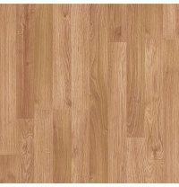 Ламинат PERGO Classic Plank 1200х190х8 мм Дуб натуральный
