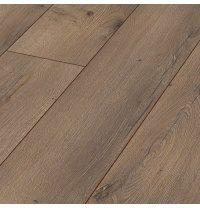 Ламинат Aller Standard Plank 1383х193х8 мм дуб orlando