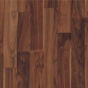 Ламинат PERGO Classic Plank 1200х190х8 мм Орех элегантный