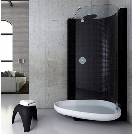 Ремонт душової кабіни